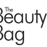 thebeautybag123