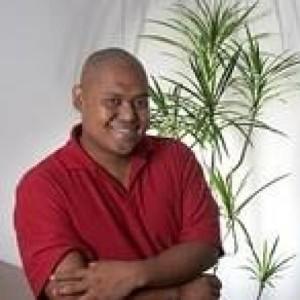 Profile picture for Jojie Certeza