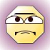 Аватар для texFreessyDut