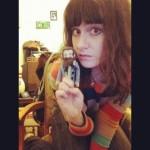 Jane-Rebecca Cannarella