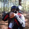 Paintballers 4 Autism 3 Man Indoor Open - last post by PB4A
