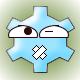 perry zhou's Avatar (by Gravatar)