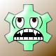 аватар: vesemirw