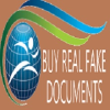 Buy Passports,ID cards(pvc), Drivers Licenses, Visas, Residence Permit (www.buyrealfakedocuments.com) - last post by zariff12