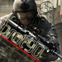brot90
