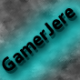 JereGamer's avatar