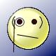 аватар: pikmanpikman ekaterina