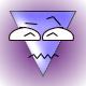 bill's Avatar (by Gravatar)