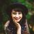 Sandra Hexner's avatar