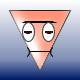 company of heroes 2 generator serial code