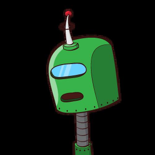 hirwaleo profile picture