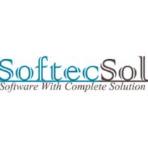softecsol's picture