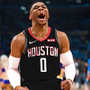 2018 NBA Playoff Predictions - last post by Mexi