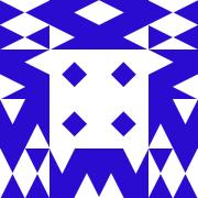 41410ade19d066fead61704a9f19f97a?s=180&d=identicon