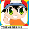 Sou Roteirista E Procuro De... - last post by netoqjose