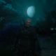 Kondiq's avatar