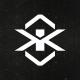 ethan782w's avatar
