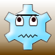 Аватар пользователя little boots