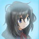 Fayeglowstone's avatar