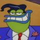 Teleclast's avatar