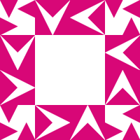 Group logo of Hair Care