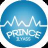 Mr.iLyass