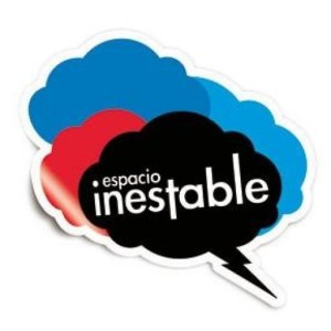 Profile picture for espacio inestable