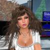 Mystiminx Firehawk's Photo