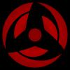Default UI Scripts - last post by illum1n4ti