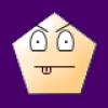 Аватар для cosmica