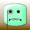 Аватар для jekas