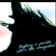 Disturbia2011's avatar