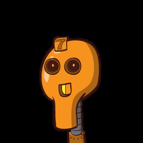 ancientclown profile picture