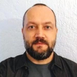 Profile picture for Uilian Souza