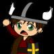 dasniper's avatar