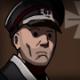 Doommaster05's avatar