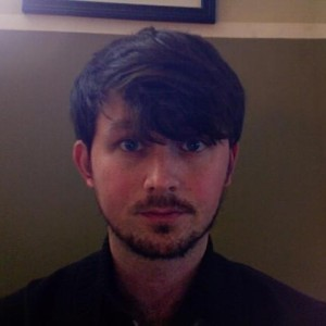 Profile picture for Stephen Tully Dierks