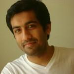 Usman Afzal