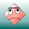 Аватар для MilediOlga11