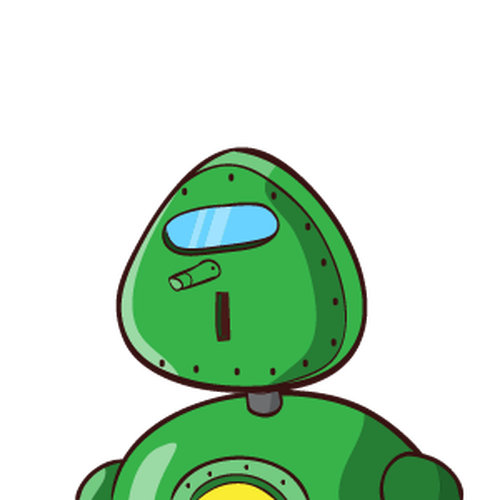 canonfish profile picture