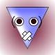 sxrefractory's Avatar (by Gravatar)