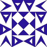 Group logo of Eldoret Rift Valley (Kenya)