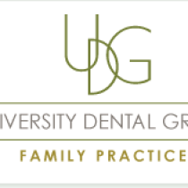 Profile picture of University Dental Group