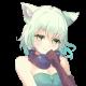 bullkitty's avatar