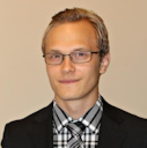 AJO3D profile picture
