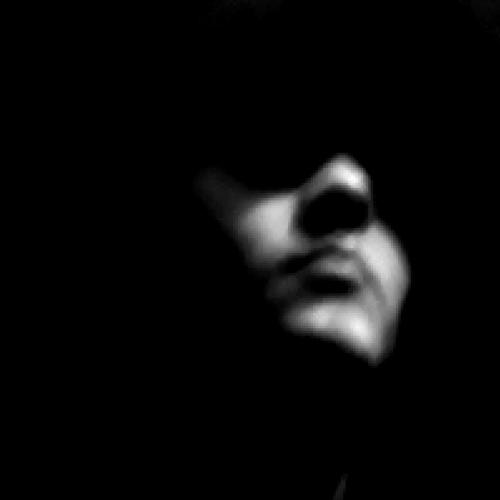 TheK3KZ profile picture