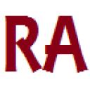 Radian%20Angle's gravatar image