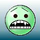 javascript_noob12's Avatar (by Gravatar)