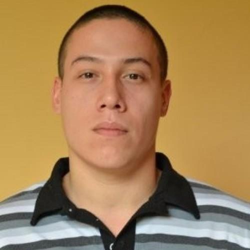 aeme profile picture