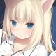 KexyBiscuit's avatar